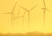 Wind Energy Position Paper