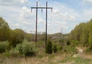 What Every Texas Private Landowner Should Know About Electric Transmission Lines