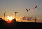 Impact of Wind Turbines on Market Value of Texas Rural Land
