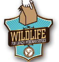 Wildlife for Lunch Webinars