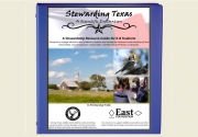 Stewarding Texas - A Scientific Exploration