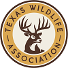 TWA Position Statement on Recent Detection of Chronic Wasting Disease