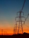 CREZ Transmission: A Towering Issue