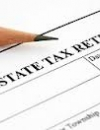 Pressure of Estate Taxes on Texas Farms and Ranches