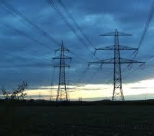 Transmission Line Easement Negotiations in Lieu of Condemnation