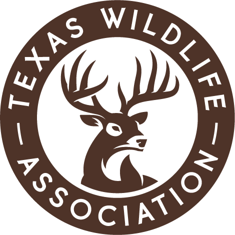 Outreach Teacher Workshop @ Lake Houston Wilderness Park | New Caney | Texas | United States
