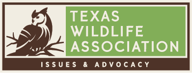 Ag and Wildlife Tax Valuations